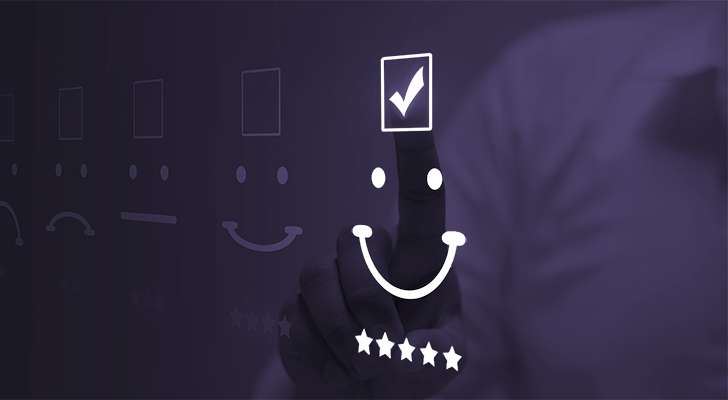 5 ways to deliver the best customer service