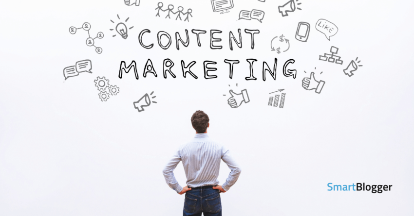 51 Must-Know Content Marketing Statistics (2021 Guide)