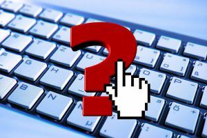 Is Quora A Reliable Source? Why You Should Consider Using It