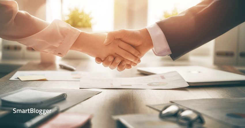 7 Ways to Build Strong Client Relationships (+ 6 Pro Tips)
