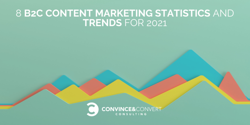 Content Marketing Consulting and Social Media Strategy