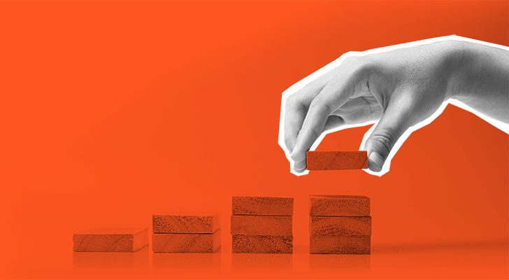 How to build an attribution model for your business