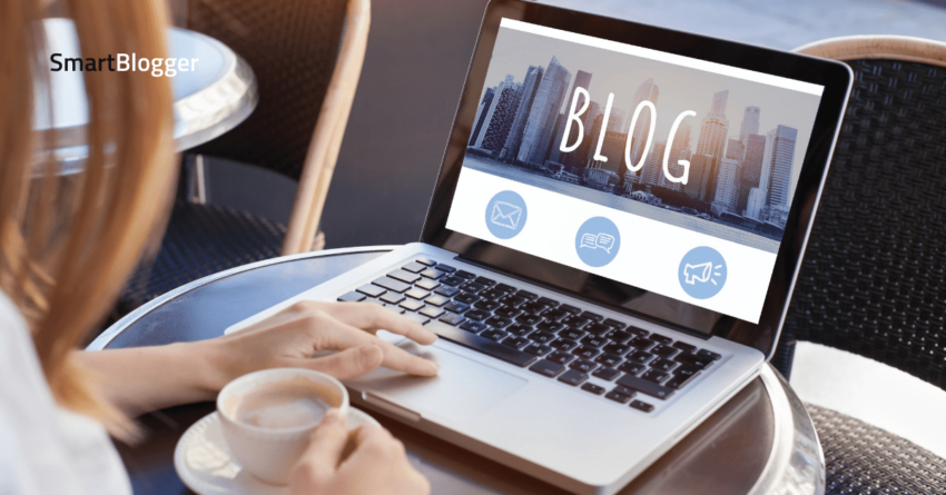 12 Blogging Tips for Beginners (+ Lots of Free Resources)