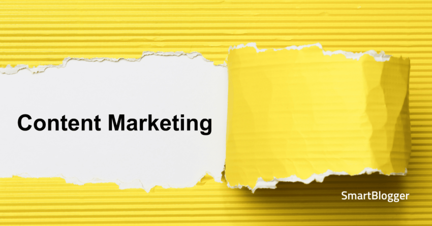 7 Content Marketing Examples That'll Inspire You (2021)