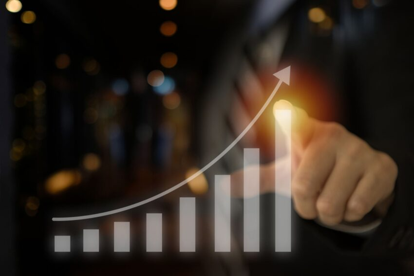 How Brands Can Use Affiliate Marketing to Increase Their Marketing ROI