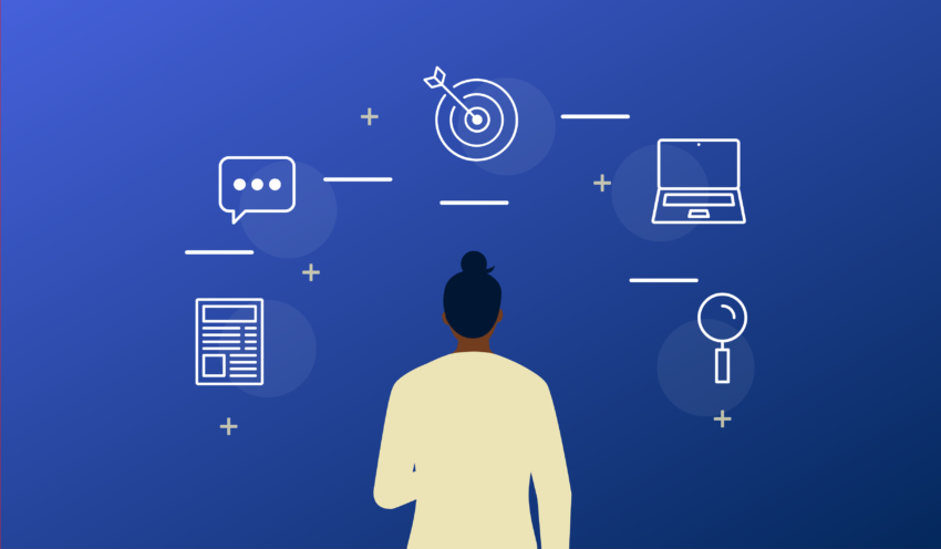 How to Create an Engaging Content Experience