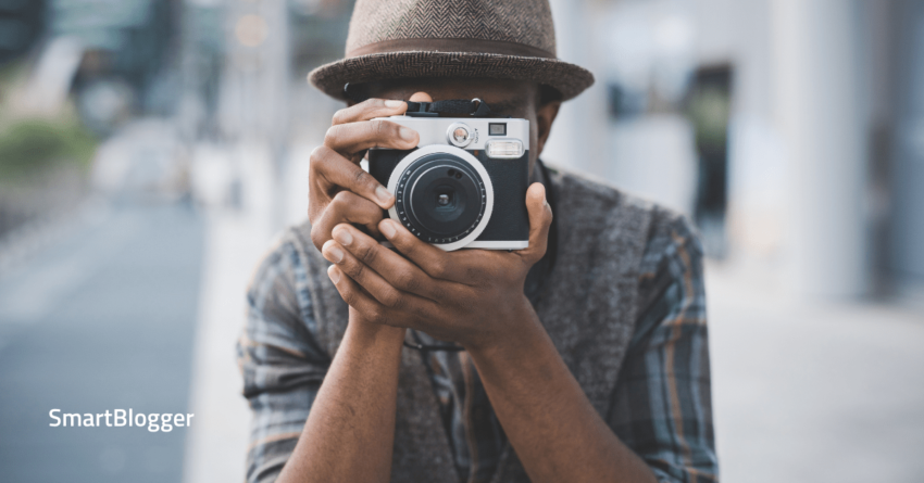 17 Sites with High-Quality, Royalty-Free Stock Photos (2021)