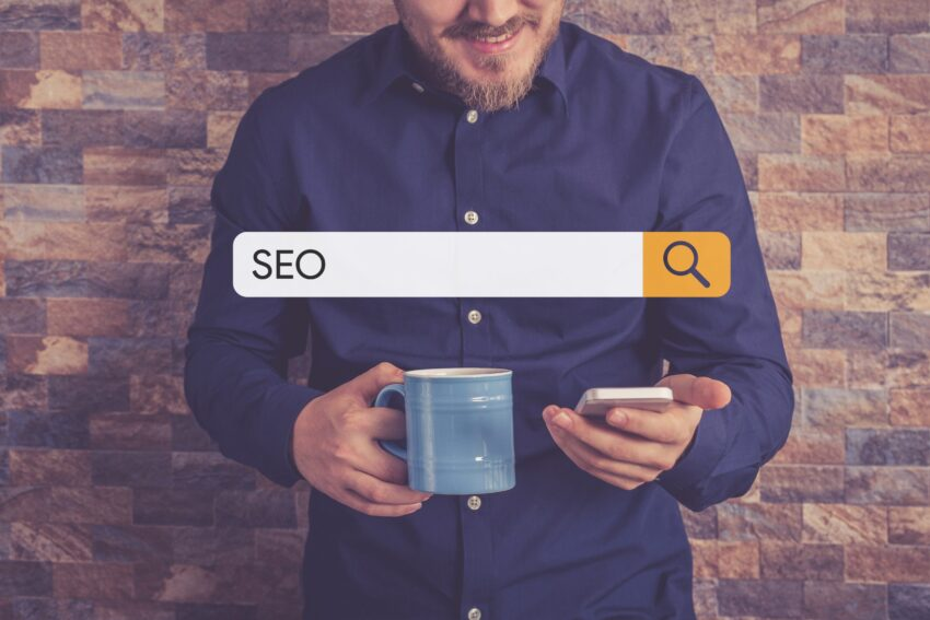 SEO No! Common SEO Mistakes and How to Clean Them Up