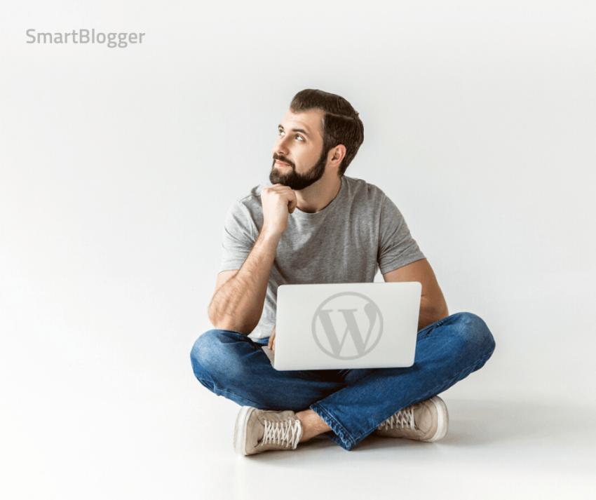 11 Free WordPress Hosting Services That Don't Suck (2021)