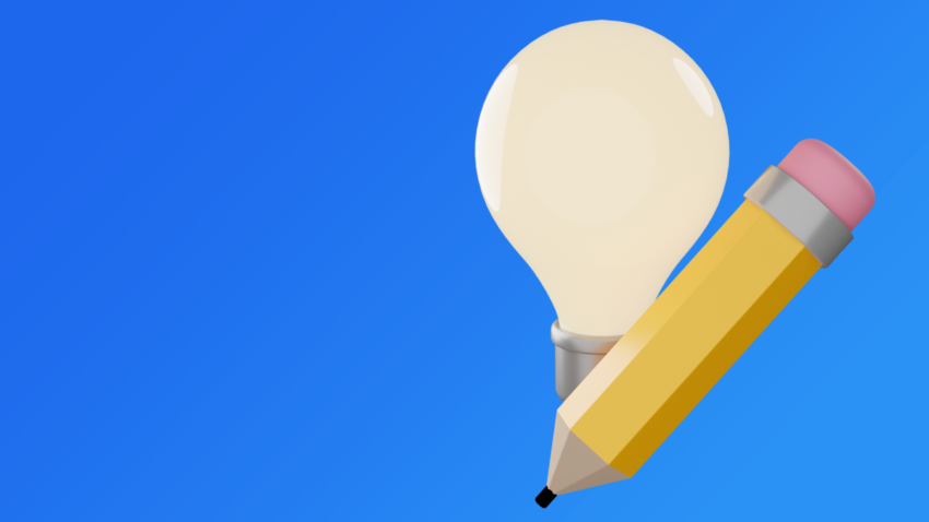 8 Top Brainstorming Techniques to Help You Write Killer Emails