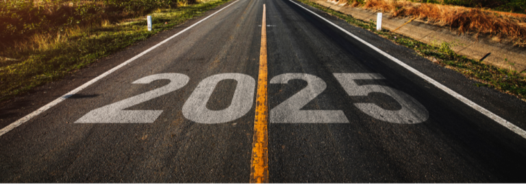 Customer experience in 2025: here's where we're heading