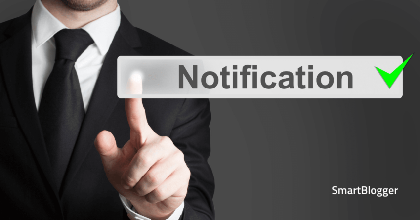 Is it the Best Web Push Notification Tool?