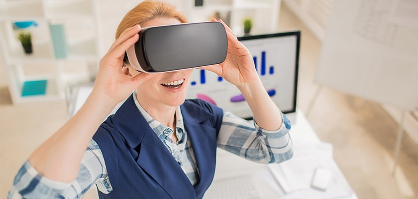 why-should-the-marketers-and-leaders-transition-business-to-ar-and-vr-technology
